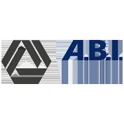 Logo_ABI