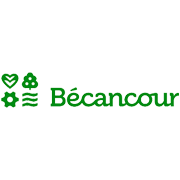 Logo_Ville-Becancour