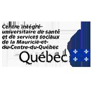 Logo_CIUSS