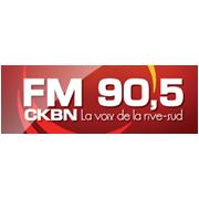 Logo_CKBN