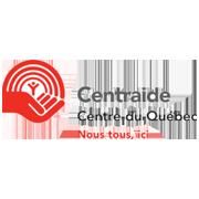 Logo_Centraide-CDQ