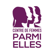 Logo_Centre-de-femmes-Parmi-elles