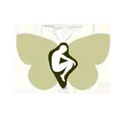 Logo_Centre-Hebergement-Sante-Mentale