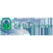 Logo_Commission-scolaire-de-la-Riveraine