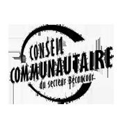 Logo_Conseil-Communautaire