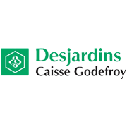 Logo_Desjardins-Godefroy