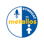 Logo_Syndicat-Metallos