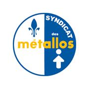 Logo_Syndicat-Metallos