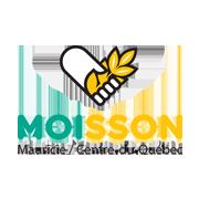 Logo_Moisson-Mauricie-Centre-du-Quebec