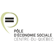 Logo_Pole-Economie-Sociale