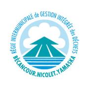 Logo_Regie-Gestion-Dechets
