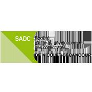 Logo_SADC