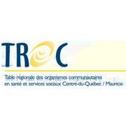 Logo_TROC