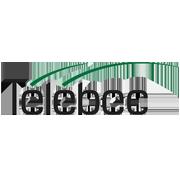 Logo_Telebec